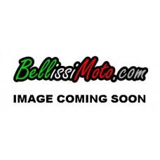 CARBONIN AVIO FIBER FRONT FENDER FOR BMW S1000RR (2010-18)