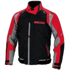 RS Taichi Drymaster Prime All Season Jacket