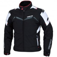 RS Taichi Armed All Season Jacket