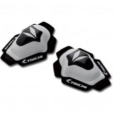 RS Taichi 'Sport' Knee Sliders