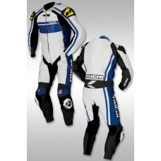 RS Taichi GP-X S208 Youth Racing Suit