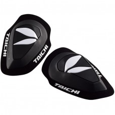 RS Taichi Knee Sliders
