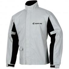 RS Taichi Rainbuster Rain Suit