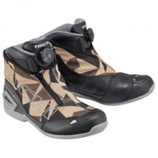 RS Taichi BOA Wrap Mesh Riding Shoes
