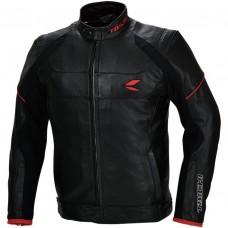 RS Taichi Bronx All Season Leather Jacket - RSJ705