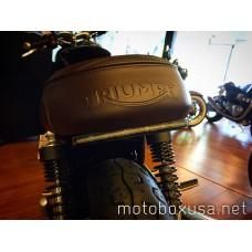 Motobox Triumph Street Twin and Bonneviille T120 Slimline LED Integrated Taillight kit