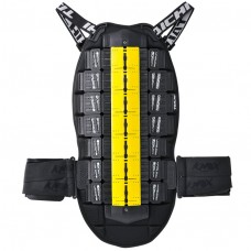 RS Taichi *NEW CE Flex Back Protector