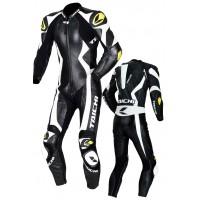 RS Taichi GP-Max R103 Racing Suit (NXL103)