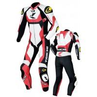 RS Taichi GP WRX 304 Racing Suit (NXL304)