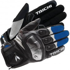 RS Taichi Armed Winter Gloves