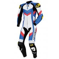 RS Taichi GP-Max R105 Racing Suit (NXL105)