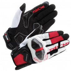 RS Taichi Armed Mesh Gloves - RST427