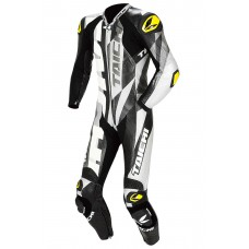 RS Taichi GP-Max R074 Racing Suit (NXL074)