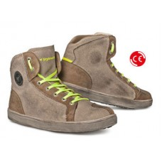 Stylmartin SUNRISE EVO Sneakers
