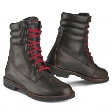 Stylmartin INDIAN Motorcycle Boots