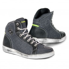 Stylmartin KANSAS Urban Riding Shoes