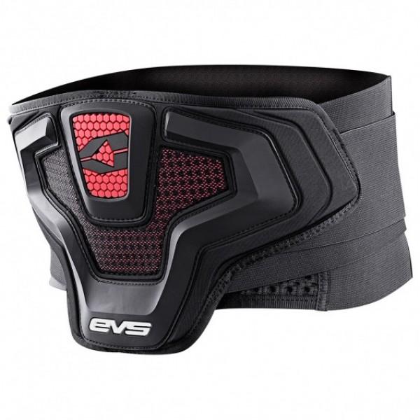 EVS BB1 Celtek Kidney Belt