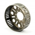 EVR 48 Tooth Ergal Dry Clutch Basket