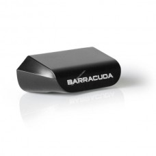 Barracuda Licence Plate Light