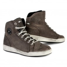 Stylmartin MARSHELL Vintage Urban Riding Shoes