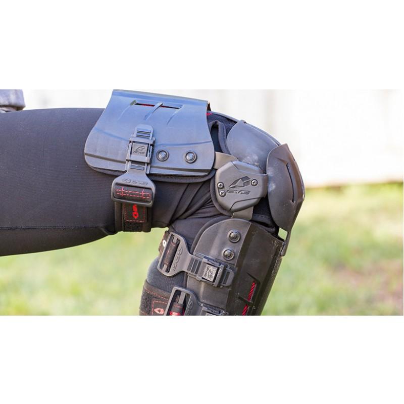 9a13469b8a EVS RS9 Pro Knee Brace