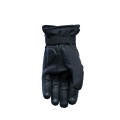 Five Gloves Milano Waterproof Glove