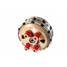 Ducabike 4 Spring Dry Slipper Clutch for Ducati