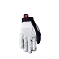 Five Gloves MX Practice Glove