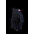 Five Gloves MXF3 Glove