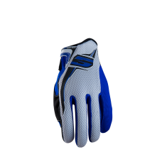 Five Gloves MXF3 Glove