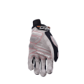 Five Gloves MXF Prorider Glove