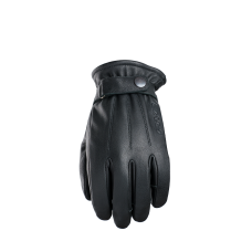 Five Gloves Nevada Leather Gloves