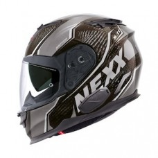 NEXX X.T1 - RAPTOR