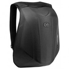 Ogio No Drag MACH 1 Pack - Stealth