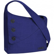 Ogio Brooklyn Purse - Cobalt