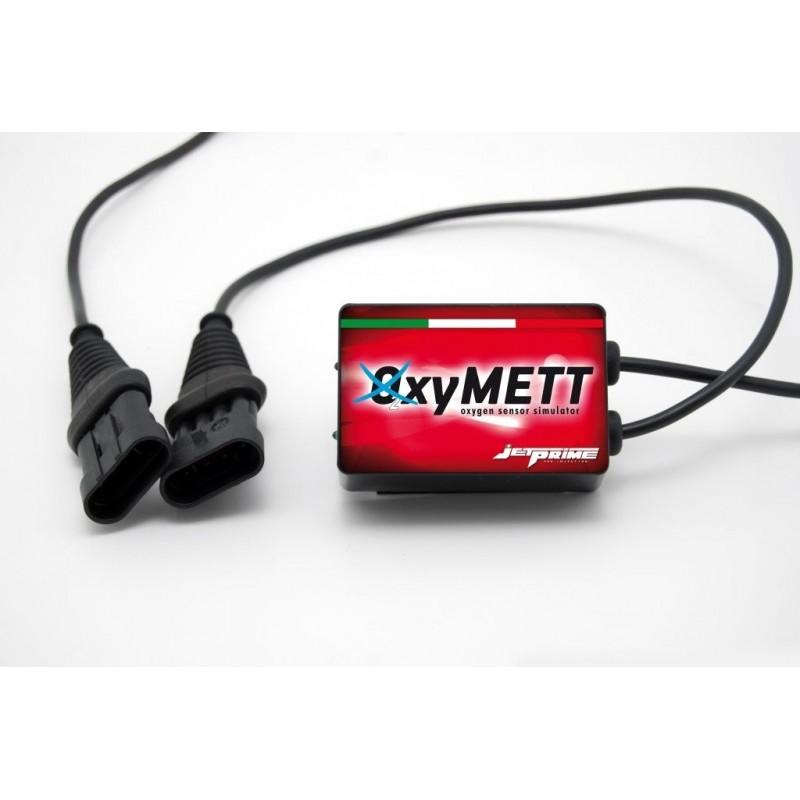 OxyMett Lambda (O2) Probe Inhibitor for Ducati Monster 696 / 796 ...