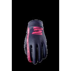 Five Gloves Planet Fashion Gloves