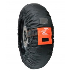 Thermal Technology Tire Warmers - Pro