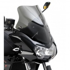 Barracuda Aerosport Windshield for the Kawasaki Z 1000 (2007-2009)
