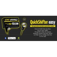 Healtech Quickshifter Easy Stand Alone Quickshifter