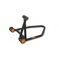 Beta Tools Model 3043  Motorcycle Stand + Left Single Arm