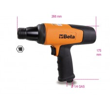 Beta 1940 E10-AIR HAMMER / 1940 HD-AIR HAMMER
