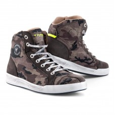 Stylmartin RAPTOR EVO Urban Riding Sneakers