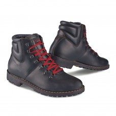 Stylmartin RED ROCK Urban Motorcycle Boots