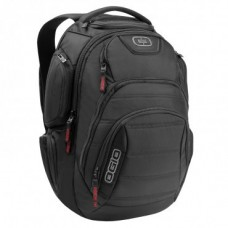 Ogio Rev RSS Pack - Black