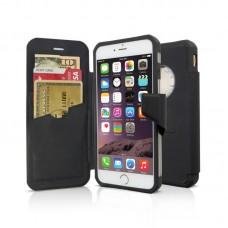 RokForm iPhone 6 / 6 Plus RokFolio Wallet Case