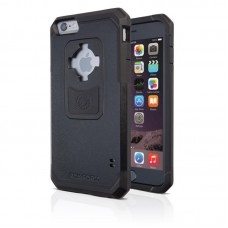 RokForm v3 Sport Phone Case for iPhone 6/6s