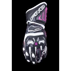 Five Gloves RFX1 Women's Gloves