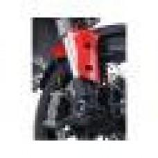 Fork Protectors  Ducati Multistrada 1200/S 15+