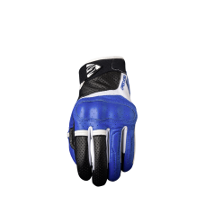 Five Gloves RS2 Leather Gloves